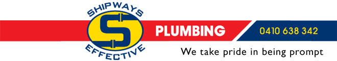 Plumber Penrith | Call 02 4727 2727 – Shipways Effective Plumbing