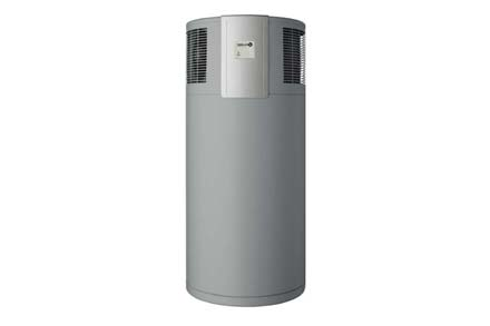Heat Pump Hot Water Systems Penrith