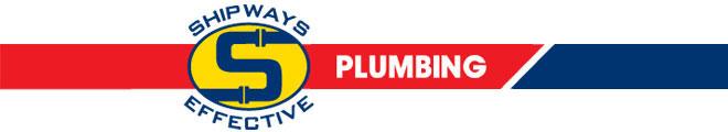 Shipways Plumbing Penrith